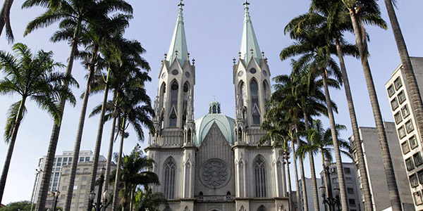 http://imprensa.spturis.com.br/press-kits/the-10-most-visited-attractions-of-sao-paulo