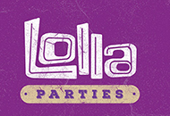 Lolla Parties