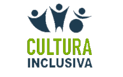 Cultura Inclusiva - 14 de abril